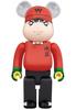 400__bearbrick-medicom-berbrick-medicom_toy-trampt-295026t