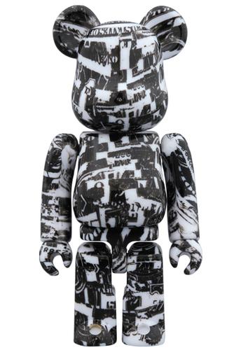 100_pattern_bearbrick-kosuke_kawamura-berbrick-medicom_toy-trampt-295027m