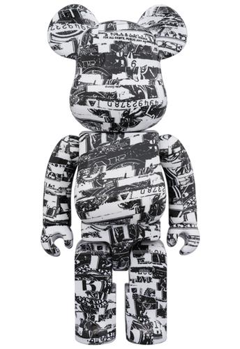 400_pattern_bearbrick-kosuke_kawamura-berbrick-medicom_toy-trampt-295028m