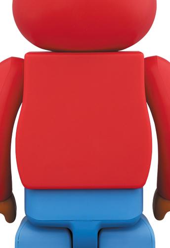 400_coco_-_miguel-disney_pixar-berbrick-medicom_toy-trampt-295029m