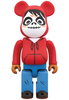 400_coco_-_miguel-disney_pixar-berbrick-medicom_toy-trampt-295030t