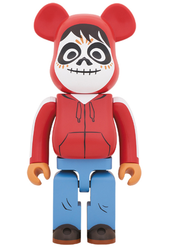1000_coco_-_miguel-disney_pixar-berbrick-medicom_toy-trampt-295031m