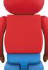 1000_coco_-_miguel-disney_pixar-berbrick-medicom_toy-trampt-295032t