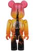 100_toyko_tower_bearbrick-medicom-berbrick-medicom_toy-trampt-295041t