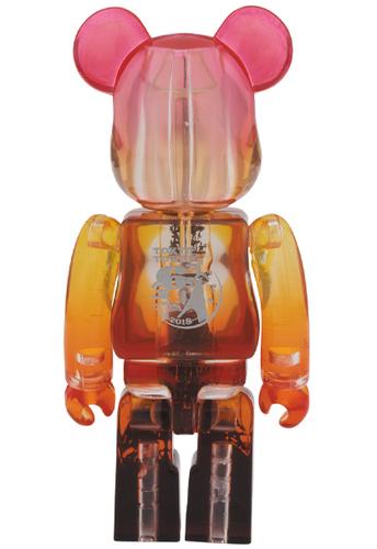100_toyko_tower_bearbrick-medicom-berbrick-medicom_toy-trampt-295042m