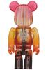 100_toyko_tower_bearbrick-medicom-berbrick-medicom_toy-trampt-295042t