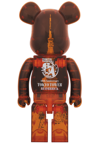 1000_60th_anniversary_tokyo_tower_bearbrick-medicom-berbrick-medicom_toy-trampt-295043m