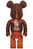 1000_60th_anniversary_tokyo_tower_bearbrick-medicom-berbrick-medicom_toy-trampt-295043t