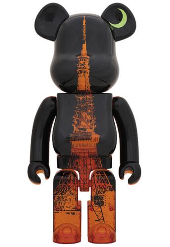 1000_60th_anniversary_tokyo_tower_bearbrick-medicom-berbrick-medicom_toy-trampt-295044m