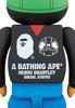 100_social_status_bearbrick-bape_a_bathing_ape_hebru_brantley-berbrick-medicom_toy-trampt-295046t