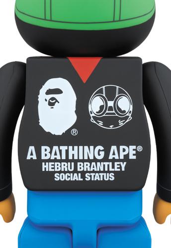 400_social_status_bearbrick-bape_a_bathing_ape_hebru_brantley-berbrick-medicom_toy-trampt-295047m