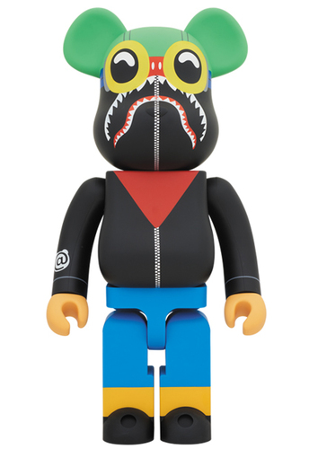 1000_social_status_bearbrick-bape_a_bathing_ape_hebru_brantley-berbrick-medicom_toy-trampt-295049m