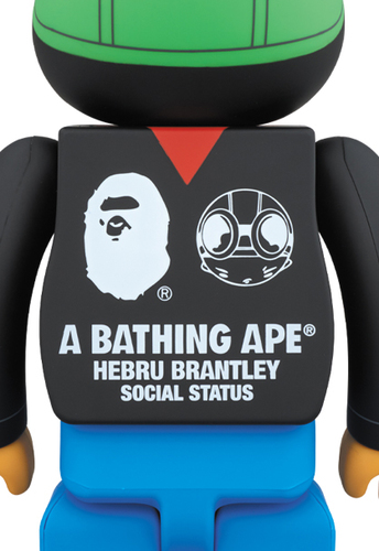 1000_social_status_bearbrick-bape_a_bathing_ape_hebru_brantley-berbrick-medicom_toy-trampt-295050m