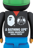 1000_social_status_bearbrick-bape_a_bathing_ape_hebru_brantley-berbrick-medicom_toy-trampt-295050t