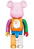 1000_a_bathing_ape_25th_anniversary_bearbrick-bape_a_bathing_ape-berbrick-medicom_toy-trampt-295056t