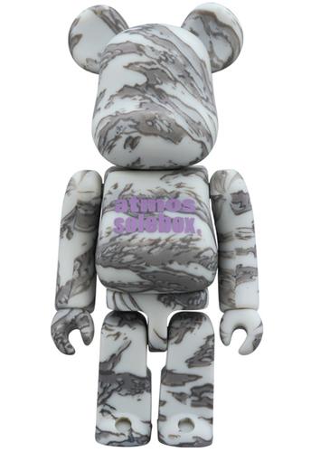 100_atmos_x_solebox_bearbrick-atmos-berbrick-medicom_toy-trampt-295057m