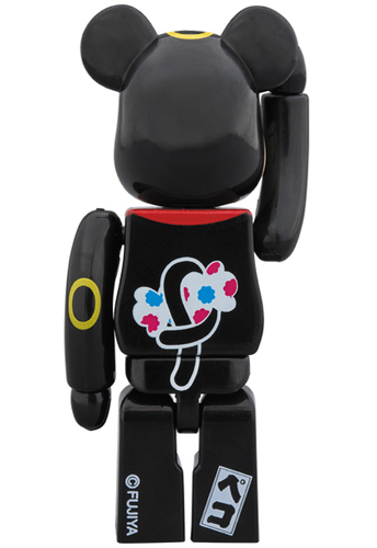 100_-_milky_peko-chan_black_beckoning_cat-peko-berbrick-medicom_toy-trampt-295059m