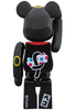 100_-_milky_peko-chan_black_beckoning_cat-peko-berbrick-medicom_toy-trampt-295059t