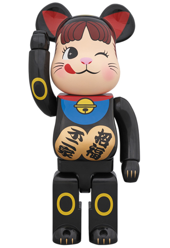 400_-_milky_peko-chan_black_beckoning_cat-peko-berbrick-medicom_toy-trampt-295061m