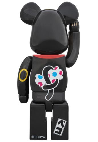 400_-_milky_peko-chan_black_beckoning_cat-peko-berbrick-medicom_toy-trampt-295062m