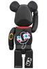400_-_milky_peko-chan_black_beckoning_cat-peko-berbrick-medicom_toy-trampt-295062t