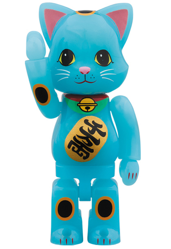100_gid_blue_beckoning_cat-medicom-nybrick-medicom_toy-trampt-295067m