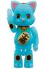 100_gid_blue_beckoning_cat-medicom-nybrick-medicom_toy-trampt-295067t
