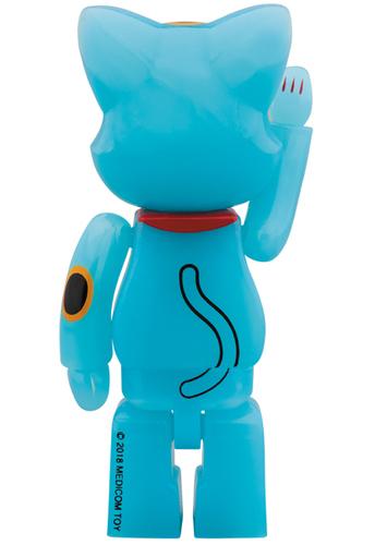 100_gid_blue_beckoning_cat-medicom-nybrick-medicom_toy-trampt-295068m