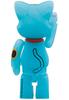 100_gid_blue_beckoning_cat-medicom-nybrick-medicom_toy-trampt-295068t