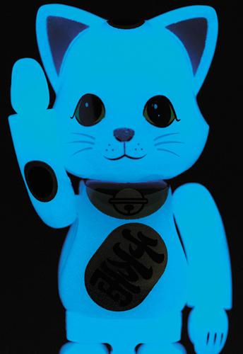 100_gid_blue_beckoning_cat-medicom-nybrick-medicom_toy-trampt-295069m