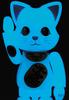 100_gid_blue_beckoning_cat-medicom-nybrick-medicom_toy-trampt-295069t