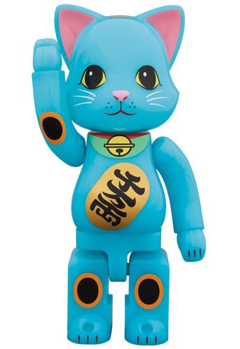 400_gid_blue_beckoning_cat-medicom-nybrick-medicom_toy-trampt-295071m