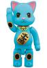 400_gid_blue_beckoning_cat-medicom-nybrick-medicom_toy-trampt-295071t