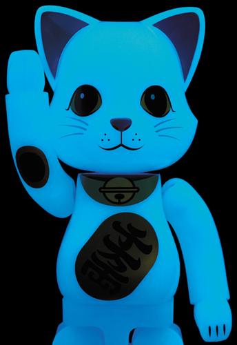 400_gid_blue_beckoning_cat-medicom-nybrick-medicom_toy-trampt-295072m