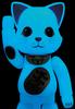 400_gid_blue_beckoning_cat-medicom-nybrick-medicom_toy-trampt-295072t