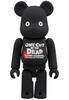 100_one_cut_of_the_dead_bearbrick-medicom-berbrick-medicom_toy-trampt-295073t