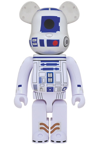 1000_r2-d2_bearbrick-star_wars-berbrick-medicom_toy-trampt-295078m