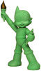 Gid_green_statue_of_liberty_astro_boy_nycc_18-keithing_keith_poon-statue_of_liberty_astro_boy-toyqub-trampt-295087t