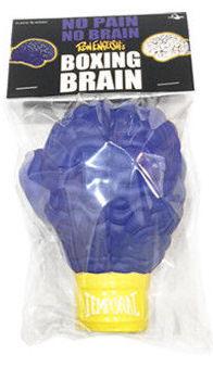 Blue_dubs_edition_boxing_brain-ron_english-boxing_brain-toyqube-trampt-295109m