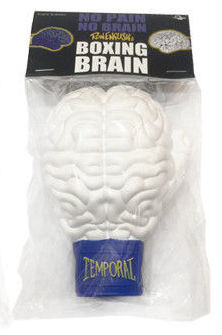 White_dubs_edition_boxing_brain-ron_english-boxing_brain-toyqube-trampt-295110m