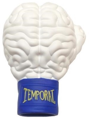 White_dubs_edition_boxing_brain-ron_english-boxing_brain-toyqube-trampt-295111m