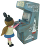 E_ticket_console-amanda_visell_michelle_valigura-arcade_machine-switcheroo-trampt-295121t