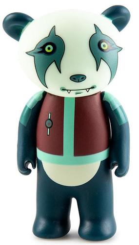 Calisto-tara_mcpherson-stellar_dream_scouts-kidrobot-trampt-295131m
