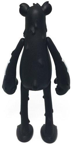 Black_dead_bear-nicky_davis-dead_bear-martian_toys-trampt-295167m