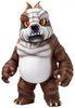 Murdog the Bulldog (TTF '18)