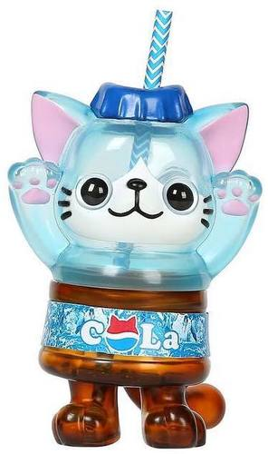 Pepsi_cola_soda_kats-kenneth_tang-soda_kats-pop_life-trampt-295184m