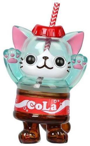 Cola_soda_kats-kenneth_tang-soda_kats-pop_life-trampt-295188m