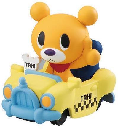 Taxi_hitch_bear-touma-hitch_bear-bandai-trampt-295197m