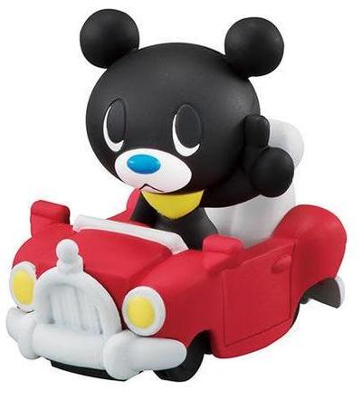 Red_hitch_bear-touma-hitch_bear-bandai-trampt-295199m