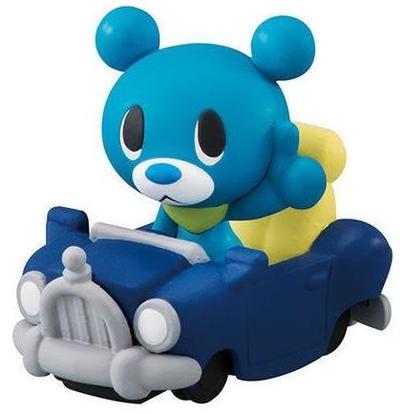 Blue_hitch_bear-touma-hitch_bear-bandai-trampt-295200m